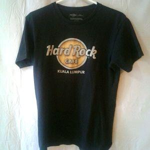 mens med.Hard rock cafe bundle 3/$27